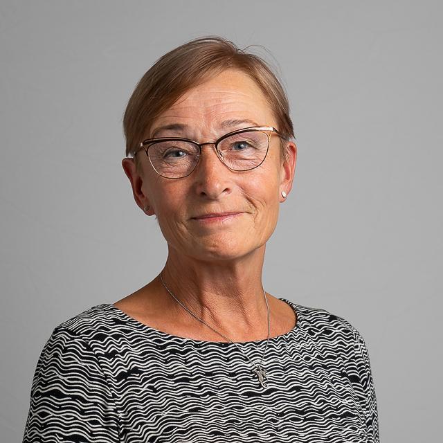 Tiina Maripuu
